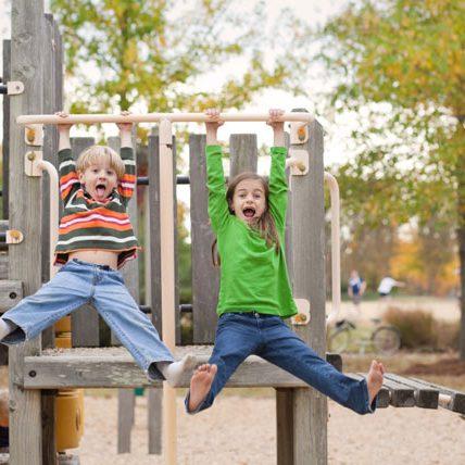 playground_npkflk